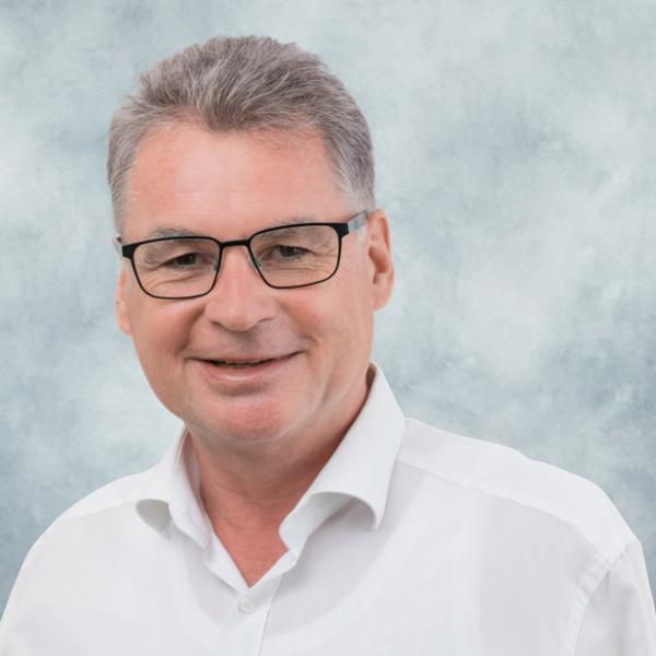 PD Dr. med. habil. Axel Becker - Strahlentherapie Horb am Neckar